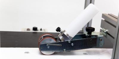 Rollerprint 001